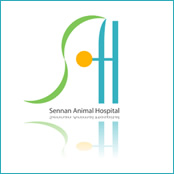 泉南動物病院 | Sennan Animal Hospital